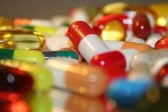 Người dân được lợi gì khi kết nối mạng nhà thuốc?