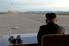 'Quà Giáng sinh' của Kim Jong Un sẽ là đòn giáng mạnh vào ông Trump