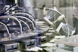 228 cơ sở sản xuất thuốc đạt tiêu chuẩn GMP-WHO