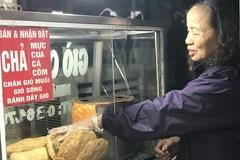 Giá thịt lợn tăng vọt kéo theo giò, chả lên mức giá cao chưa từng có