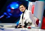 Siêu trí tuệ Trung Quốc bị khán giả quay lưng vì gian lận