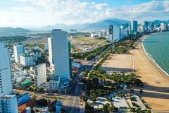 Khánh Hoà cấm chủ đầu tư 129 dự án bán BĐS du lịch cho người nước ngoài