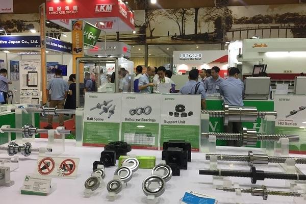 Tiềm năng chưa khai thác hết của công nghiệp hỗ trợ Việt Nam