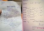 Việt Nam sẽ 'khai tử' đơn thuốc giấy