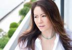 Sao Nhật ly hôn ở tuổi 50 vì không thể sinh con