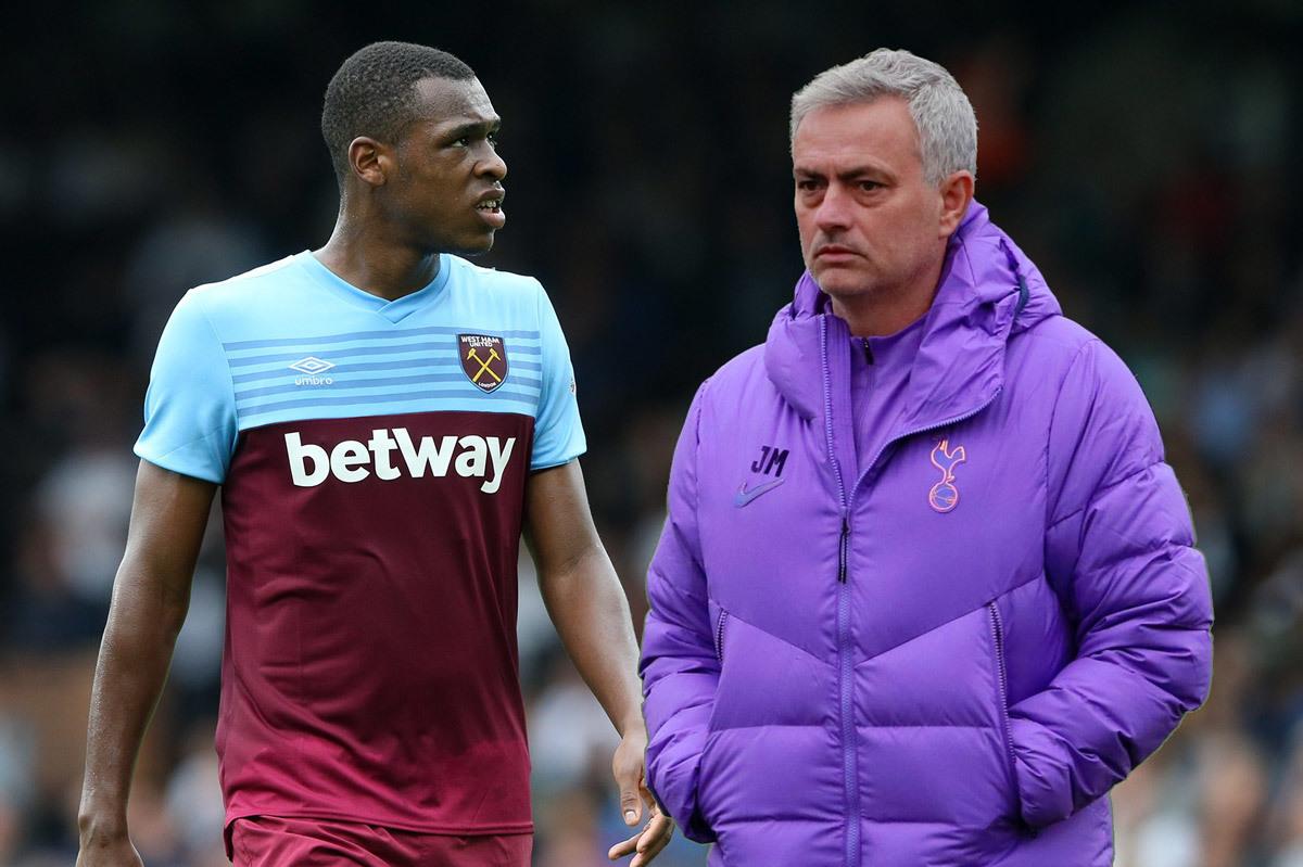 MU đau đầu vì Pogba, Mourinho đánh quả lớn