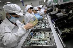CNHT ngành điện tử: Doanh nghiệp đầu chuỗi phải sẵn sàng cởi mở