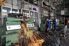 """""""Hệ sinh thái"""" nâng tầm ngành sản xuất CNHT"""