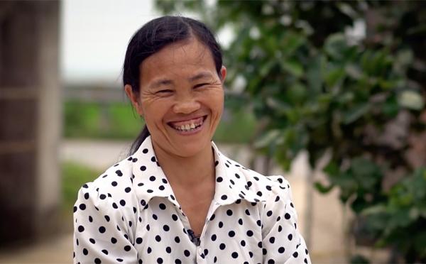 Quyết định muộn màng thay đổi hình dáng mụ nặn của 2 mẹ con Hà Nội
