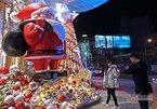 10 lời chúc Giáng sinh ngọt ngào cho các cặp đôi yêu nhau