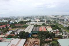 Đồng Nai: Khó thành lập phân khu công nghiệp hỗ trợ