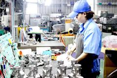 Đồng Nai nằm trong top 3 thu hút công nghiệp hỗ trợ