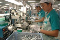 Đồng Nai: Thúc đẩy ngành CNHT để thu hút đầu tư