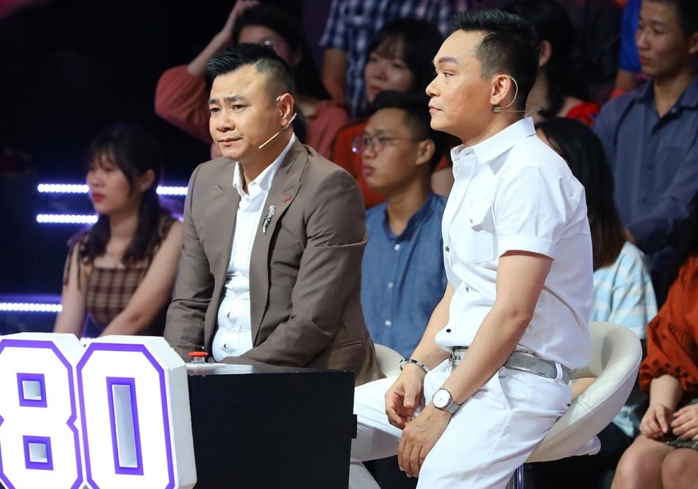 Ký ức vui vẻ,Midu,Ốc Thanh Vân,Minh Thuận