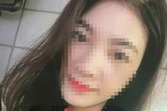 Bất ngờ thân thế nữ quái cầm đầu đường dây bán dâm ở Hà Nội