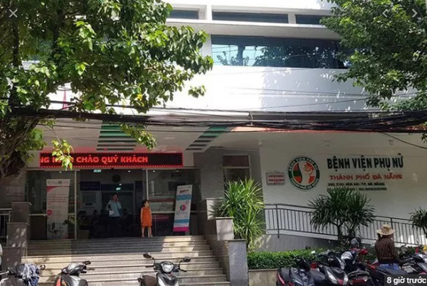 Nhiều bệnh viện đổi thuốc gây tê sau 3 ca tai biến ở Đà Nẵng