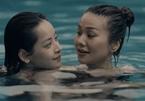 'Chị chị em em' nhắc nhớ đến những bộ phim nổi tiếng nào?