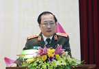 Vô hiệu hóa 50 trang tin điện tử mang tên các lãnh đạo Đảng, Nhà nước