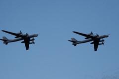 Tướng Nga hé lộ về máy bay ném bom không người lái cực tối tân