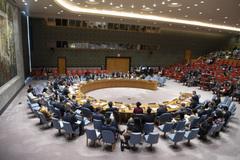 2020: Cơ hội để Việt Nam bảo đảm tốt hơn nữa quyền của người dân