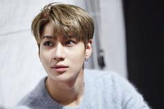 TaeMin sang Việt Nam tham dự '2020 K-Pop Super Concert'