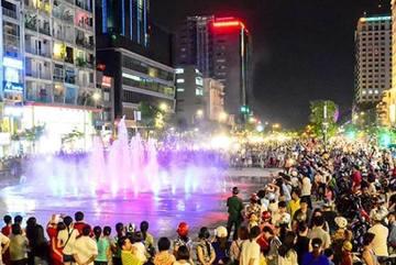 Vietnam abandons night-time economic resources worth billions of dollars