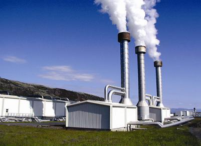 geothermal basin,energy,geothermal resources,IT news