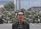 Vietnamese engineering student wins internship to study at NASA