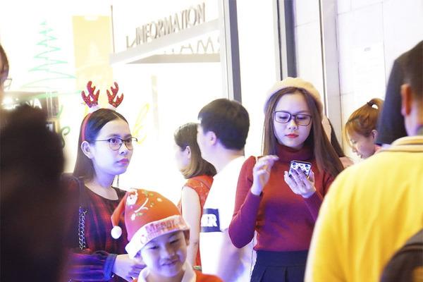 Dự báo thời tiết 24/12, Hà Nội rét, Sài Gòn mát trong đêm Noel