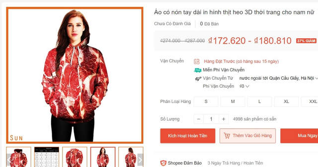 thịt lợn,giá thịt lợn