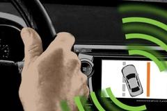 Ôtô càng hiện đại, tai nạn càng nhiều?