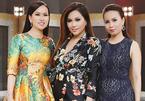 3 chị em ca sĩ: Người lấy tỷ phú gốc Việt giàu nhất ở Mỹ, người làm vợ chủ hãng đĩa nổi tiếng Sài thành