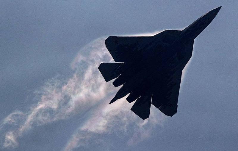 Nga,chiến cơ tối tân,Su-57,tai nạn,phi công