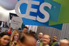 Người dùng mong đợi gì từ Triển lãm công nghệ CES 2020?