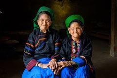 Tay máy người Mỹ thắng giải Hành trình Di sản 2019 nhờ ảnh chụp người Việt