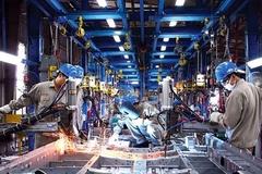 Hà Nam đặt mục tiêu giá trị sản xuất CNHT đạt trên 51.000 tỷ đồng