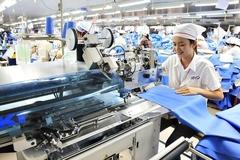 Hà Nam dọn đường thúc đẩy các ngành sản xuất công nghiệp hỗ trợ