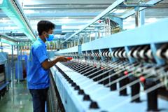 Ninh Bình ưu tiên CNHT phục vụ sản xuất, lắp ráp ô tô, công nghiệp điện tử
