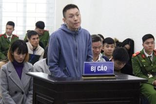 Thủ đoạn của 6 kẻ đưa người Việt sang châu Âu giá chục nghìn USD