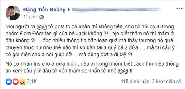 Jack,K-icm