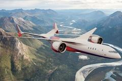 Tại sao khi cất cánh và hạ cánh máy bay là lúc nguy hiểm nhất?