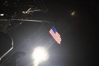 Putin tuyên bố giám sát chặt mọi tên lửa Mỹ trên toàn cầu