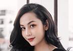 Sinh viên chuyển giới ở Trung Quốc không được thừa nhận bằng đại học