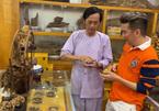 Tặng Đàm Vĩnh Hưng món quà 2 tỷ, Hoài Linh giàu có cỡ nào ở tuổi 50?