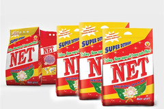 After Vinmart, Masan targets US$28-million stake of local Net Detergent