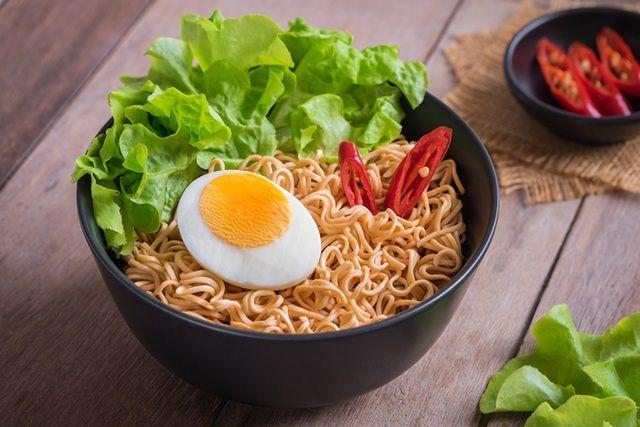 4 loại thực phẩm gây hại cho gan, hầu hết ai cũng thích ăn