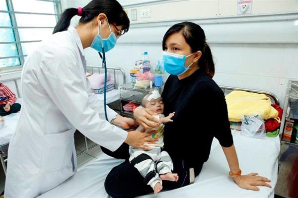 Flu patients,Tamiflu,prevent the virus,health