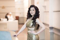 Hiền Nguyễn ra mắt MV khuyên giới trẻ tận hưởng thanh xuân tươi đẹp