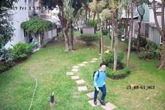 'Chân tướng' nghi phạm ra tay tàn độc cả gia đình Hàn Quốc ở Việt Nam