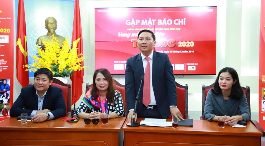 Tóc Tiên,Hồ Ngọc Hà